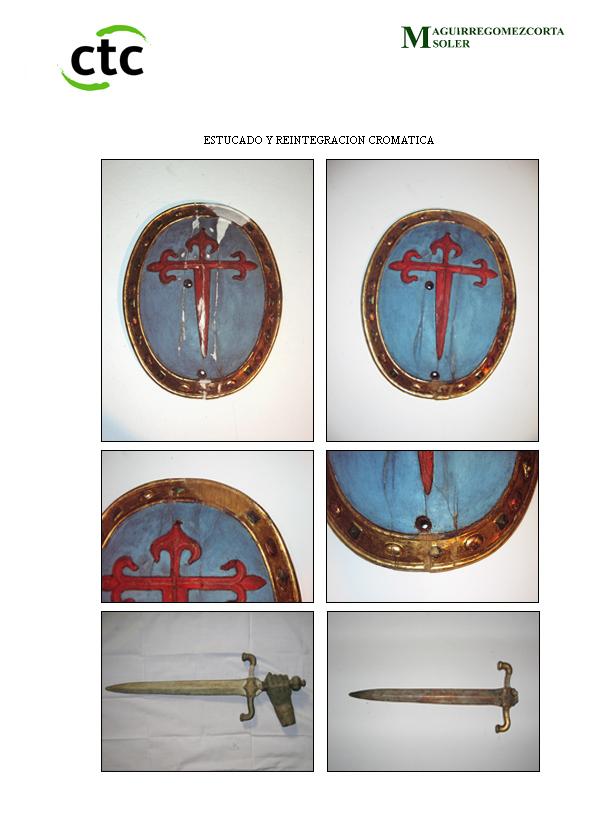012 Escudo y espada