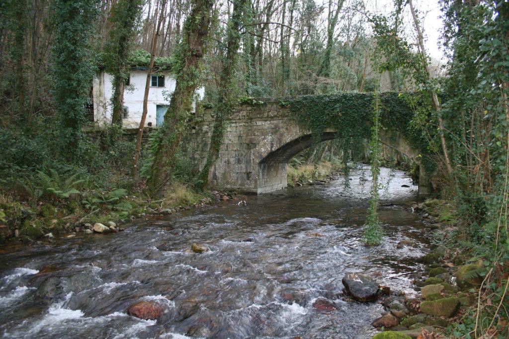 053IMG_6573 Puente y Casa Melín