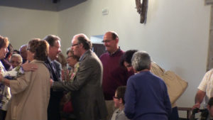 2013.06.30 Reinaguración Iglesia de Villazón 081 felicitaciones varias
