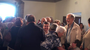 2013.06.30 Reinaguración Iglesia de Villazón 096 Felicitaciones varias