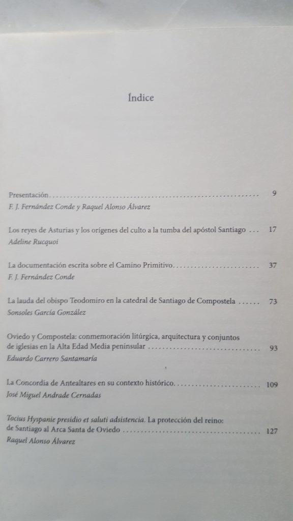 20170827_Indice Libro Conde