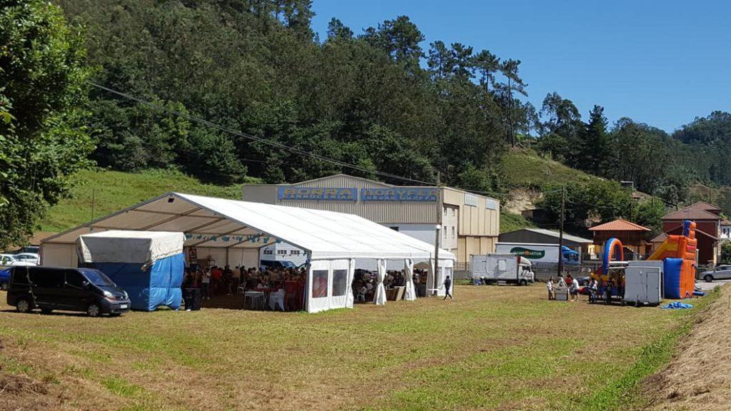 2018 Fiesta 2