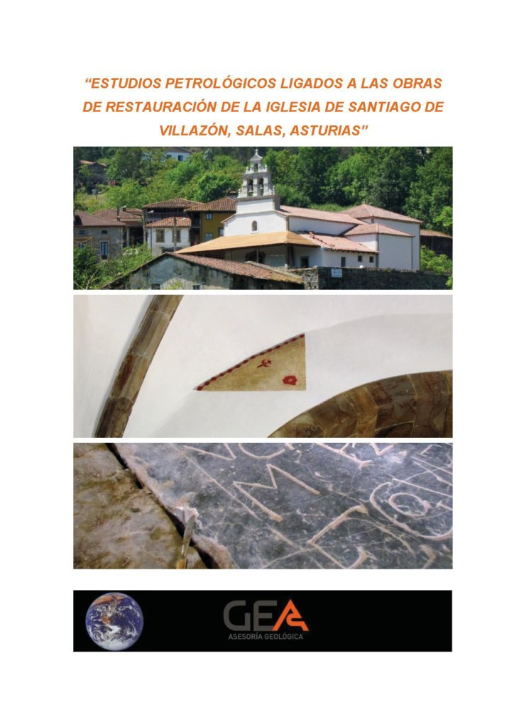 ESTUDIO IGLESIA VILLAZONport