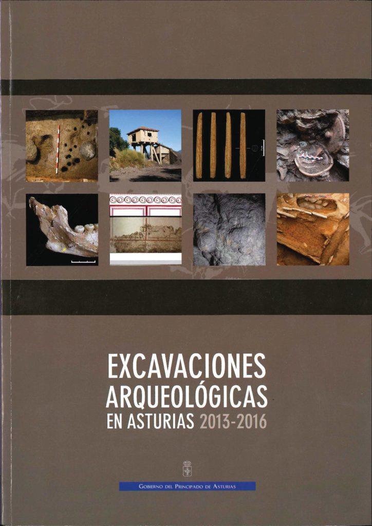 EXCAVACIONES 1