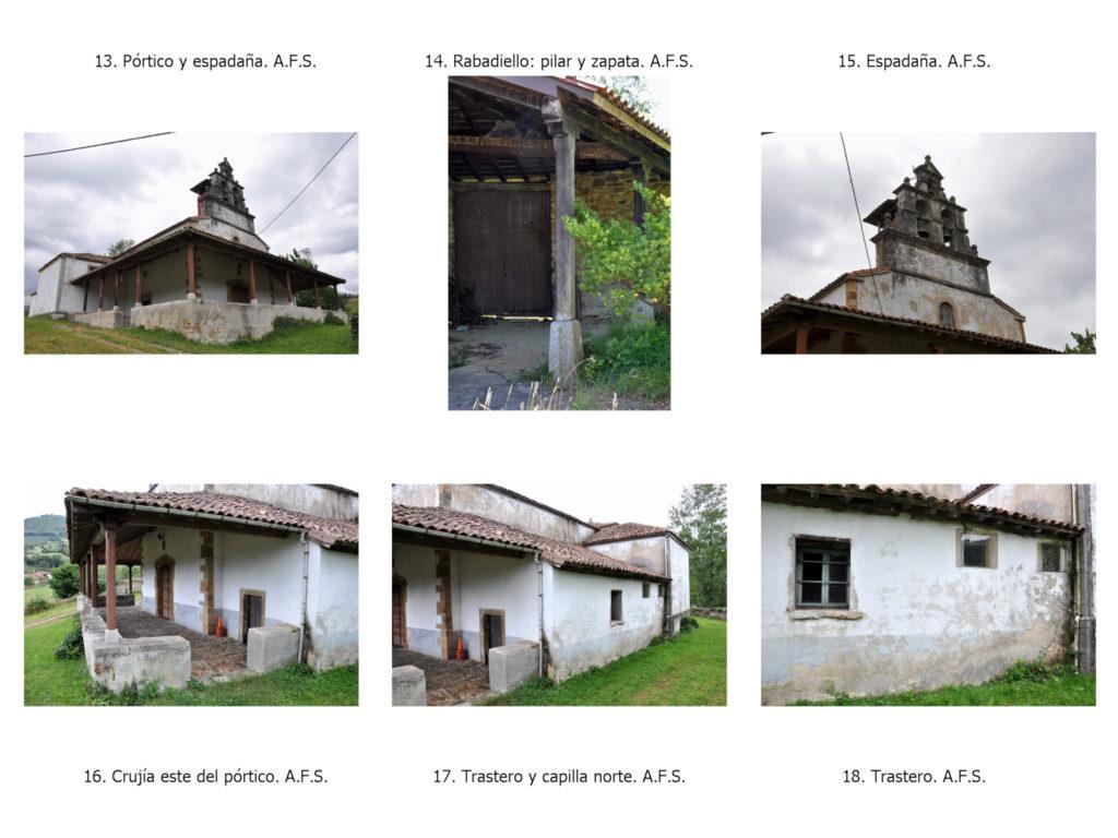 Estudio Histórico_003