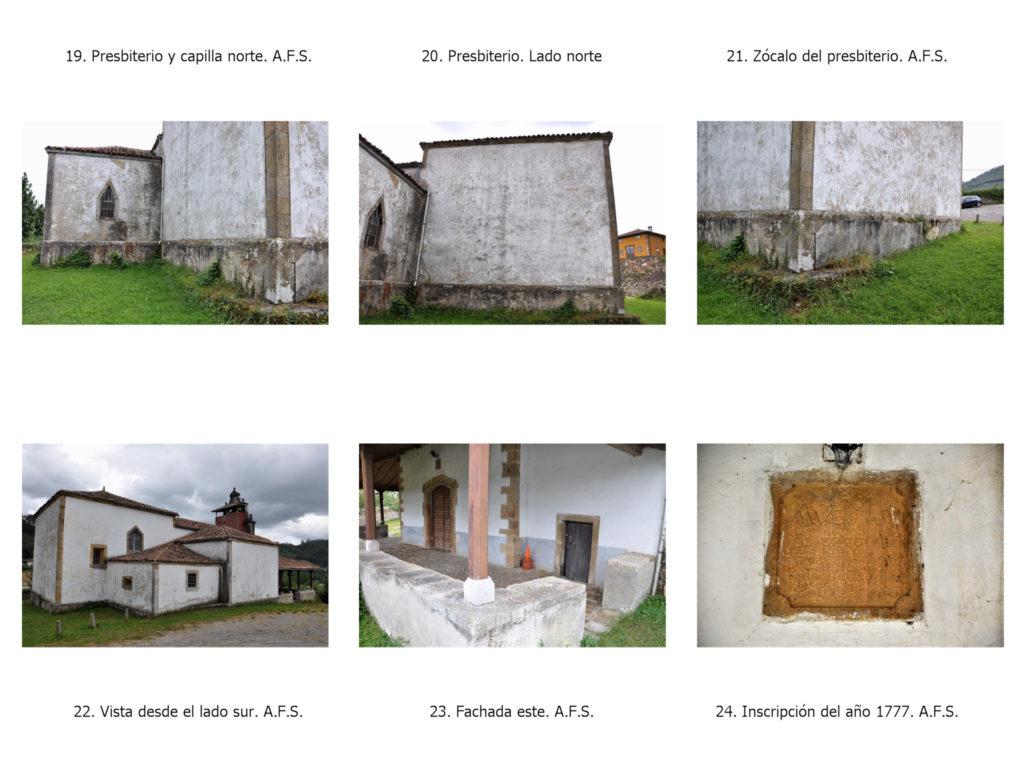 Estudio Histórico_004