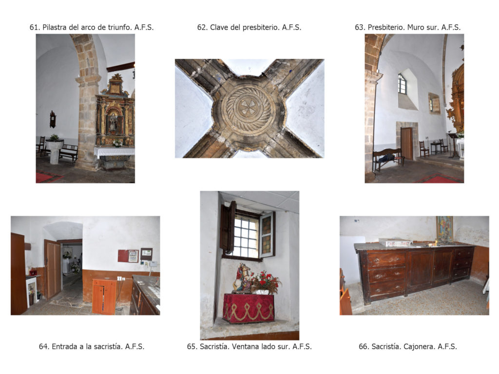 Estudio Histórico_011