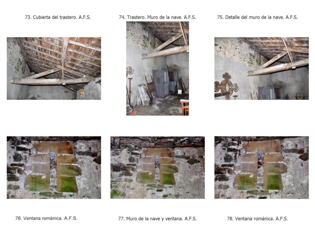 Estudio Histórico_013