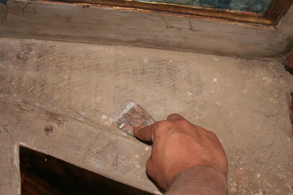 Limpieza madera02