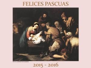 Navidad 2015_16