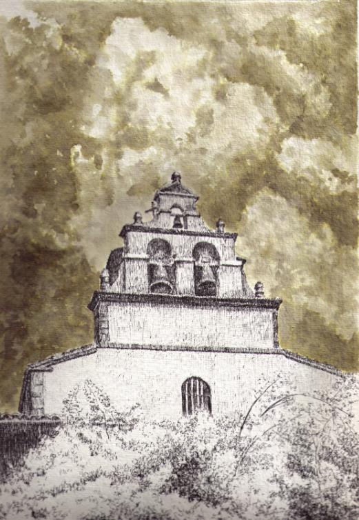 P10.- Villazón