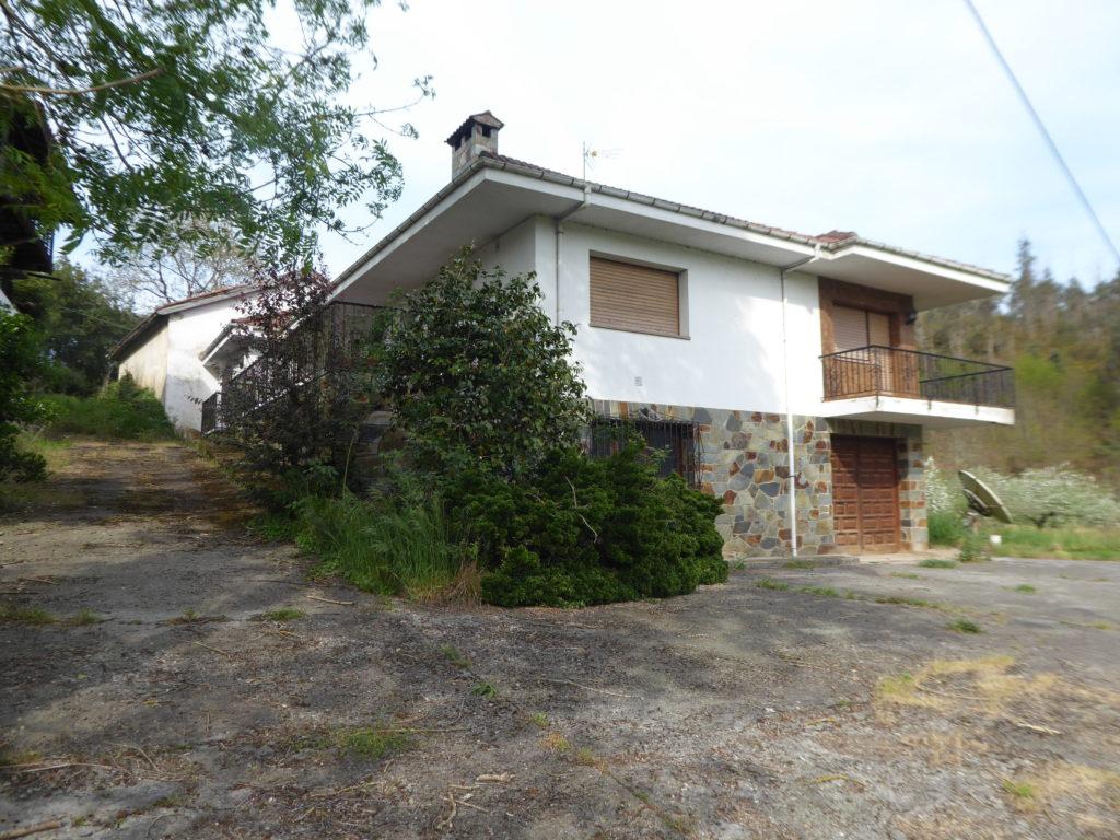 Casa Maria Capitu. ES-04