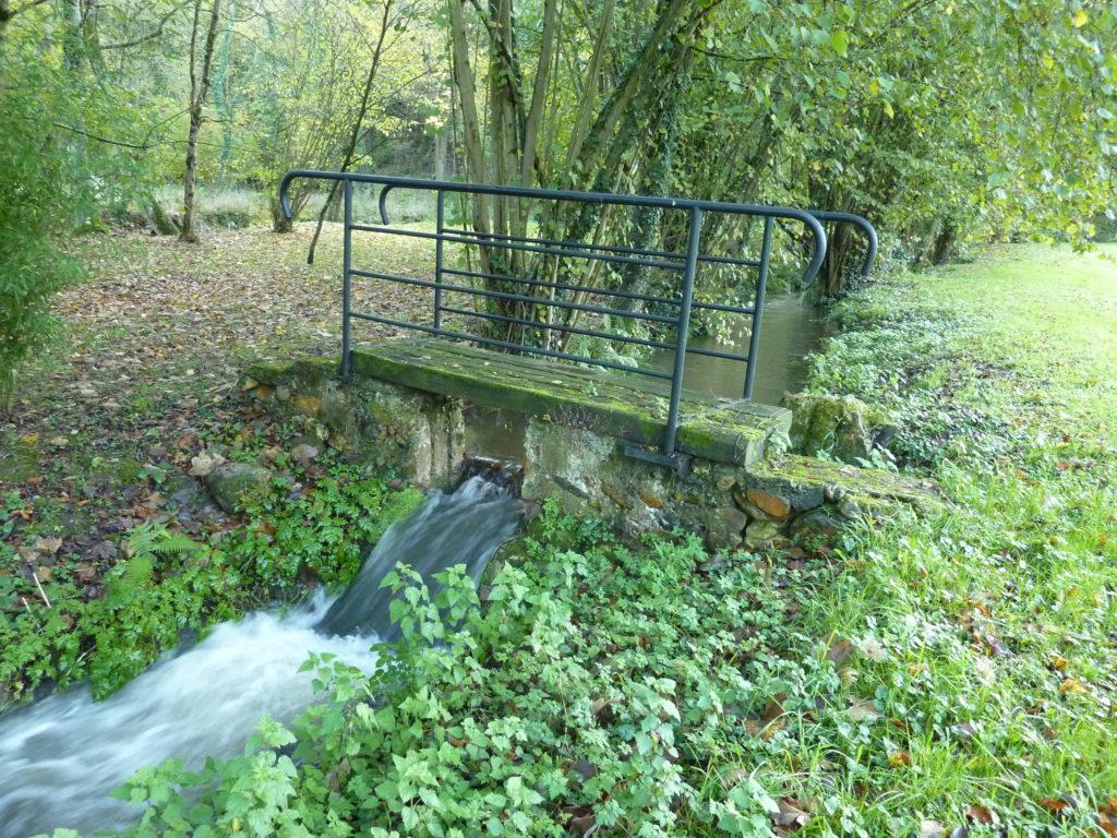 P1060760 Prau La Ponte