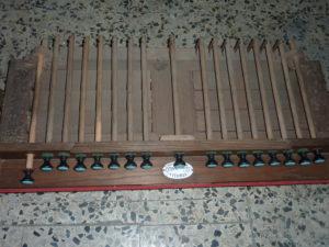 P1070214