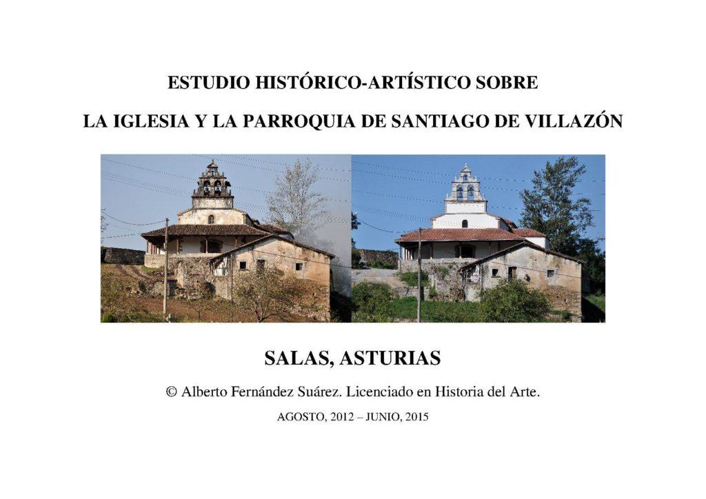 PORTADA APAISADA ESTUDIO HISTÓRICO-ARTÍSTICO WEB