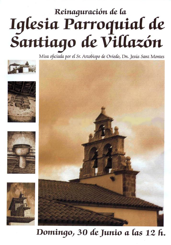 Villazón