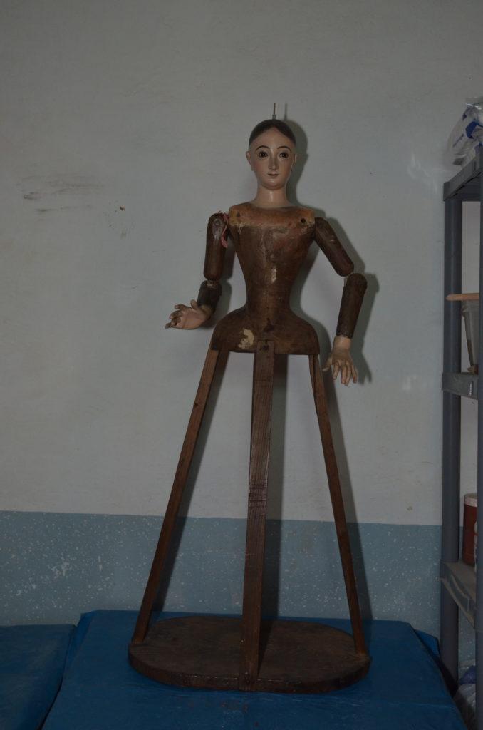 Virgen01