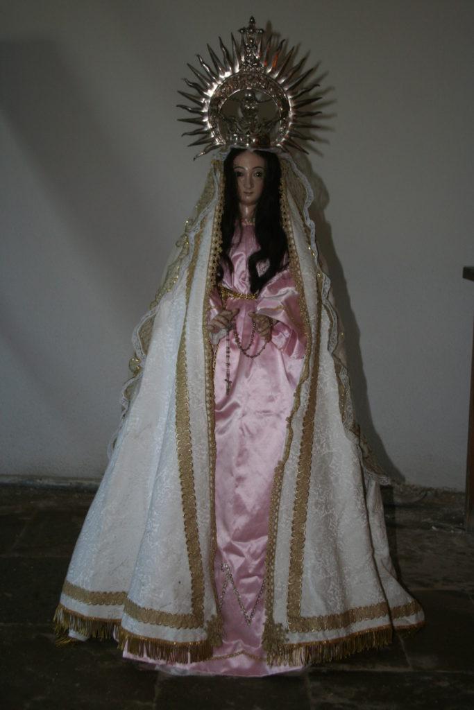 Virgen07