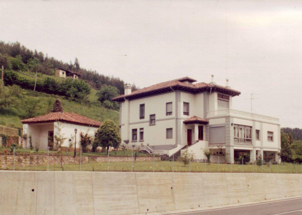 casa villazon 2